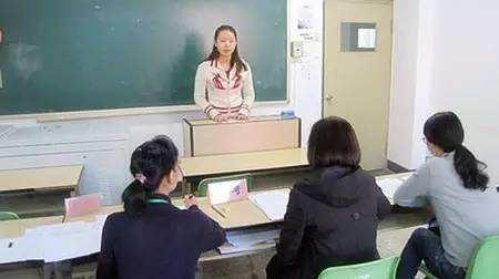 """关注!教师资格证考试面试语言""""禁忌"""""""
