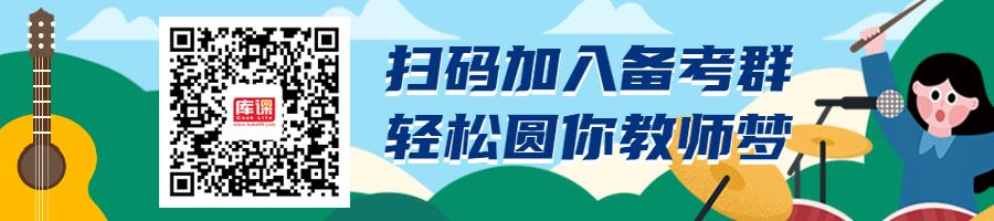 网站-汇总二维码900x200.png