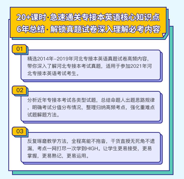 河北英语-真题详解课_04.jpg