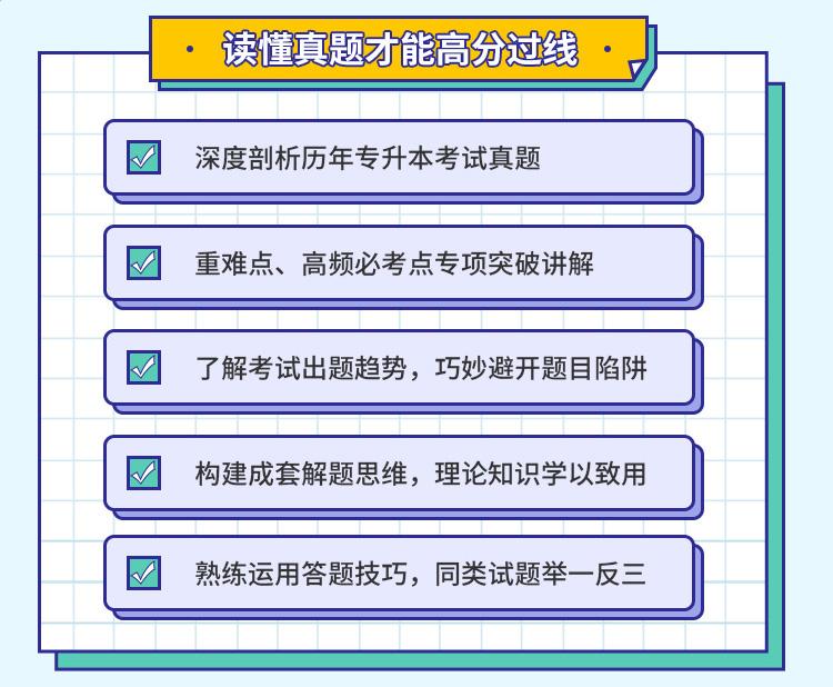 重庆-计算机_02.jpg