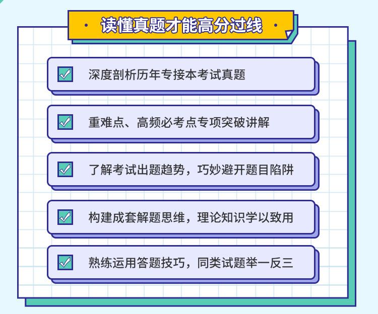 重庆-英语_02.jpg