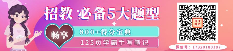 1.刘朋网站推图.jpg