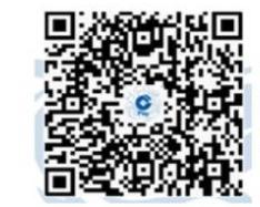 2021年湖南医药学院专升本考试收费二维码