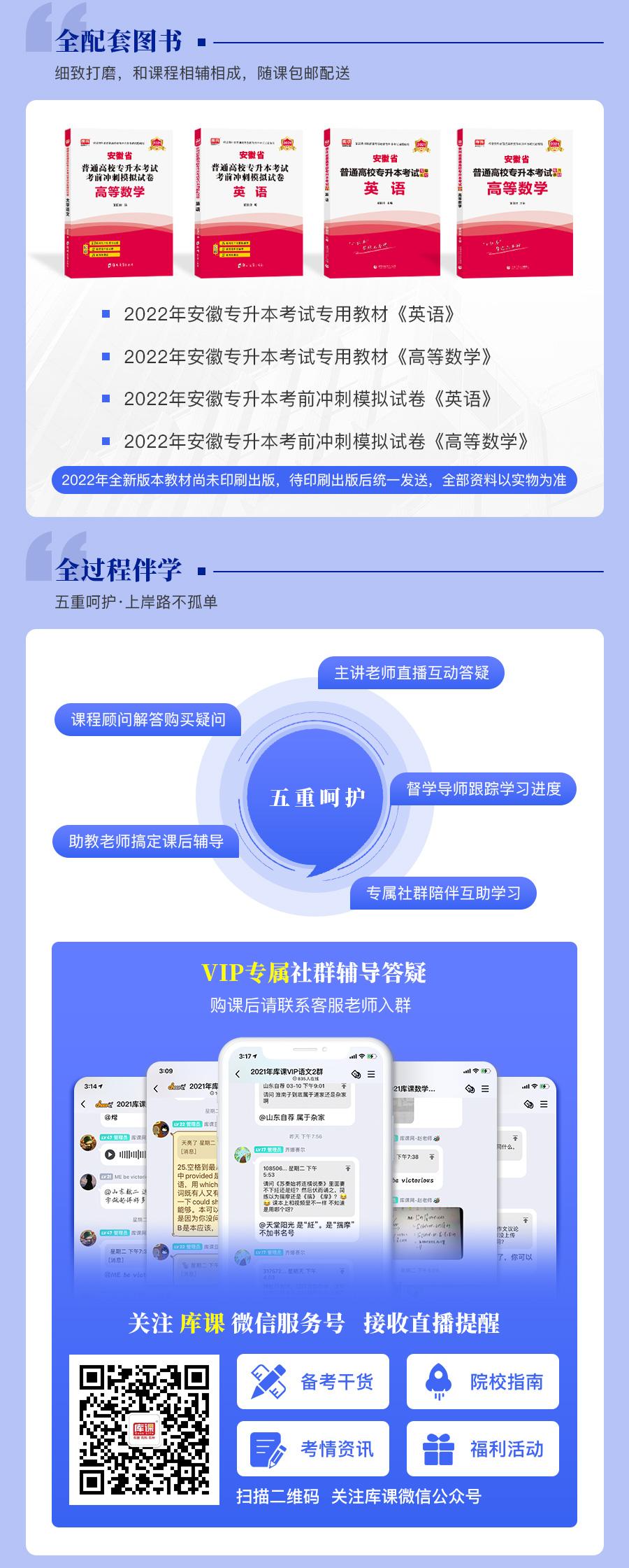 安徽-vip-英语+高数_05.jpg