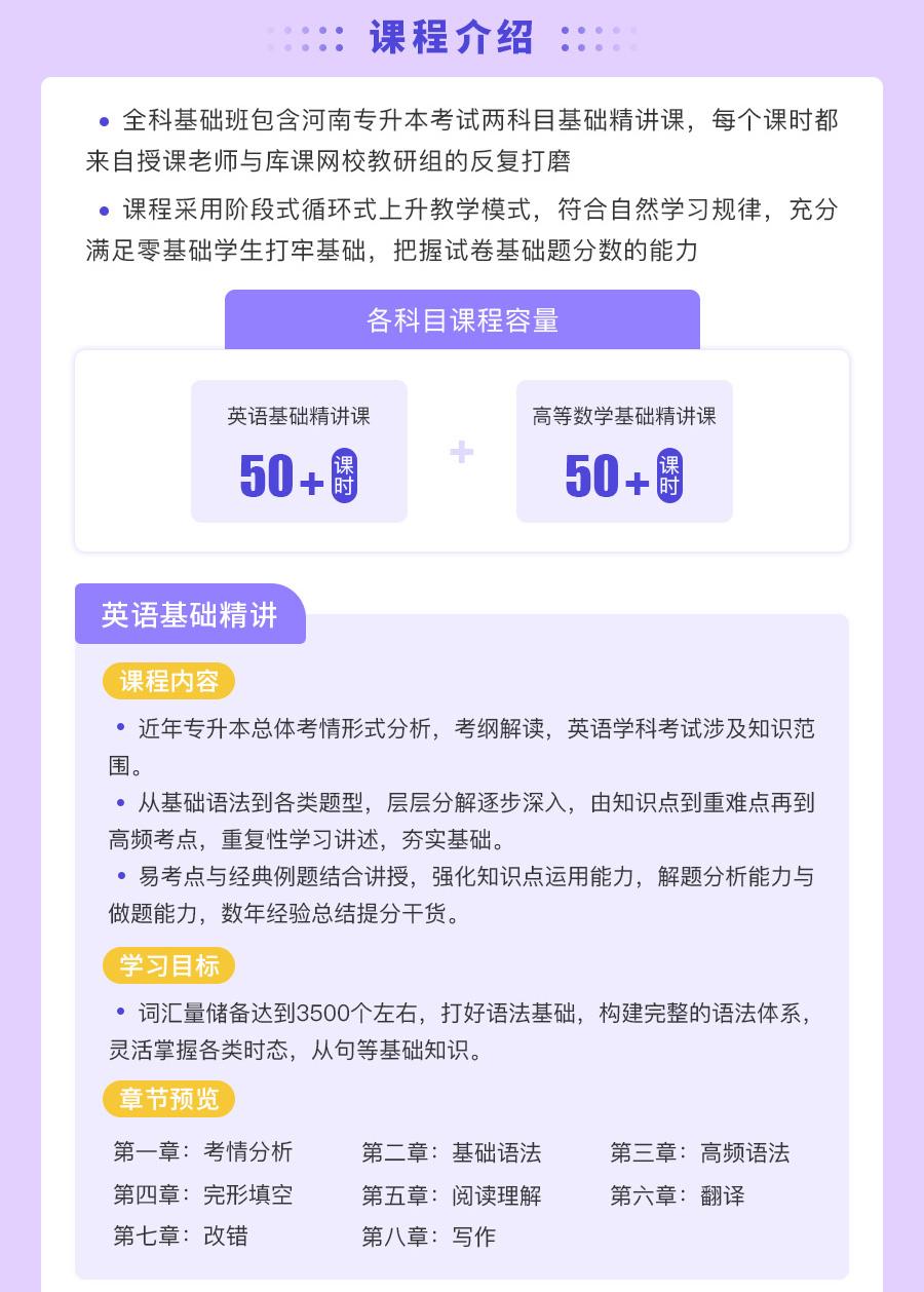 河南-英语+高等数学_03.jpg