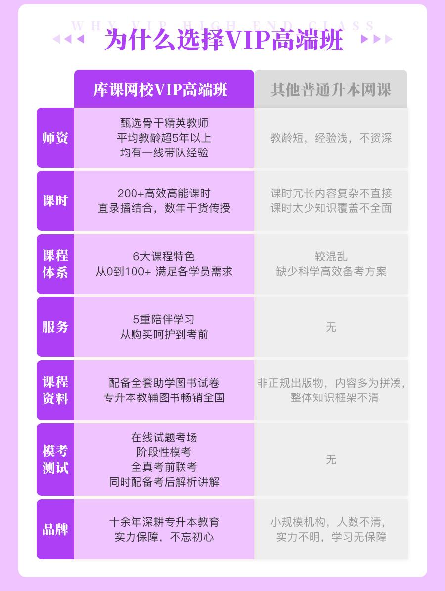 河南-vip-英语+教育_09.jpg