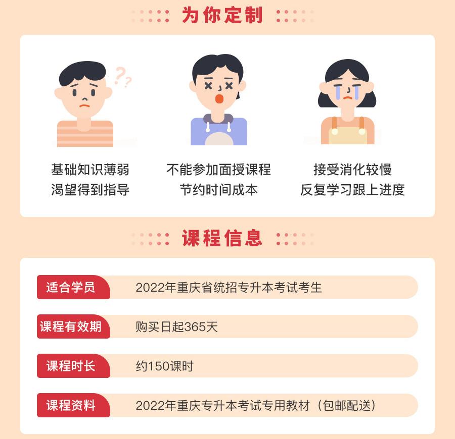 重庆-英语+大学语文+计算机_02.jpg
