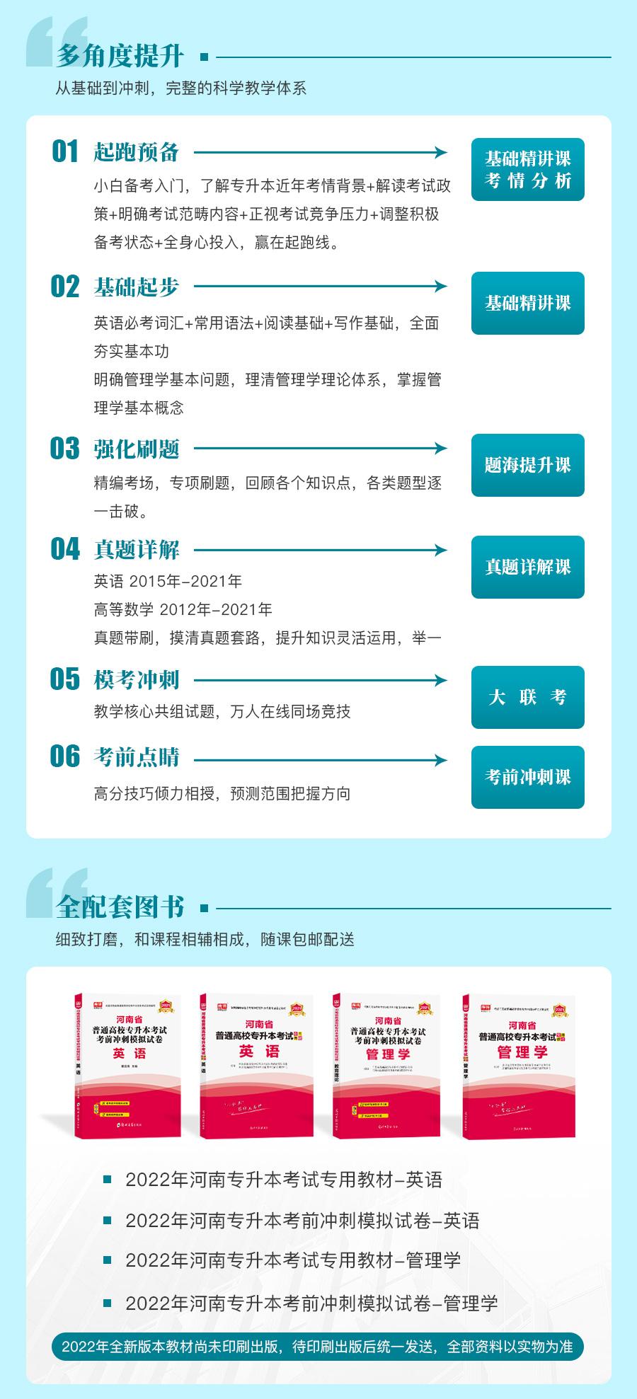 河南-vip-英语+管理_05.jpg