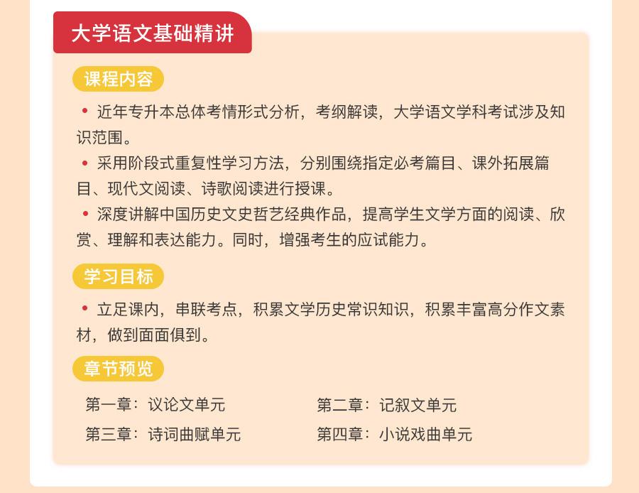 福建-英语+大学语文_04.jpg