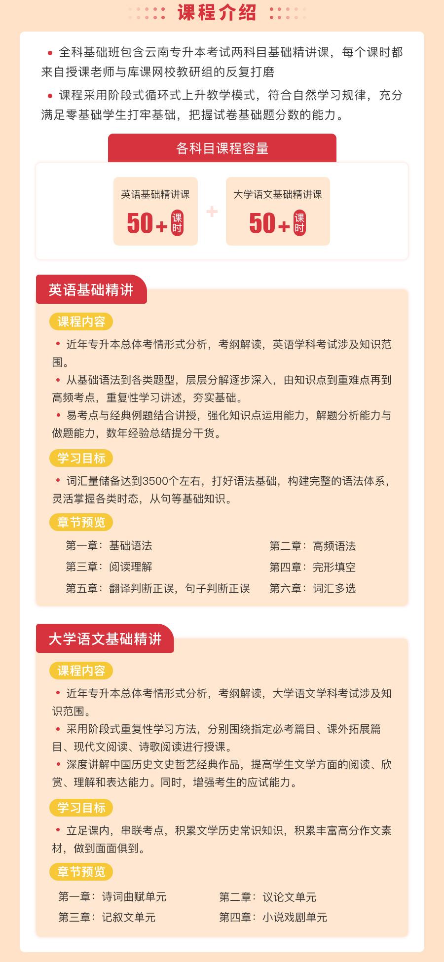 云南-全科-英语+语文_02.jpg