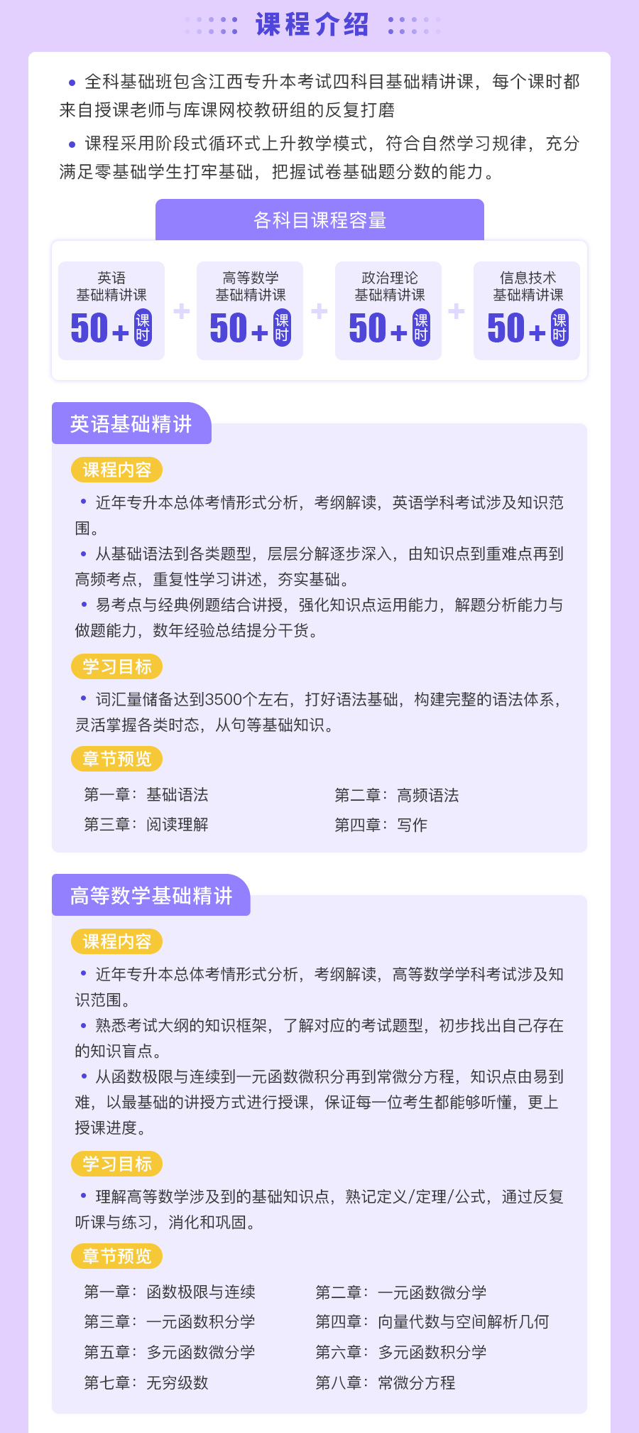 江西-全科-英语+高等数学+政治理论+信息技术_02.jpg