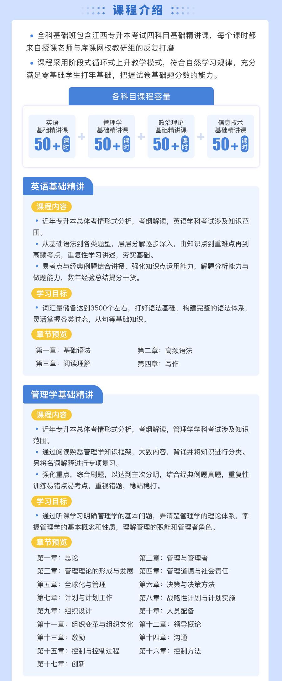江西-全科-英语+管理学+政治理论+信息技术_02.jpg