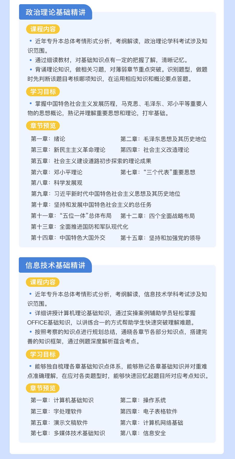 江西-全科-英语+管理学+政治理论+信息技术_03.jpg
