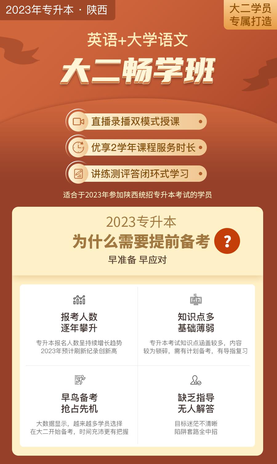 大二畅学班-陕西-英语+大学语文_01.png