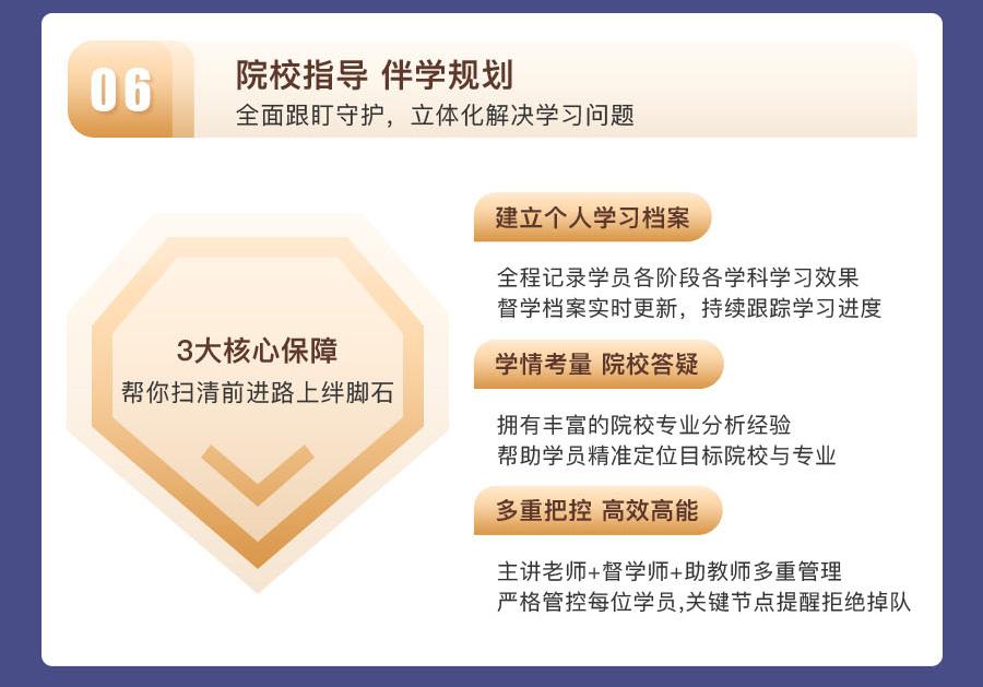 山东-英语+大学语文+计算机+高等数学III_07.jpg