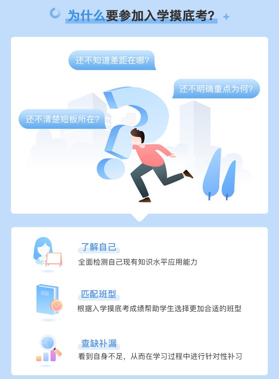 云南-英语+高数_03.jpg