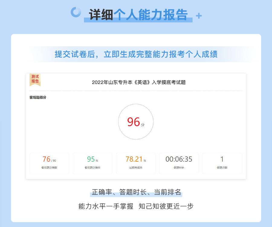 山东-英语+计算机+大学语文+高等数学I_04.jpg