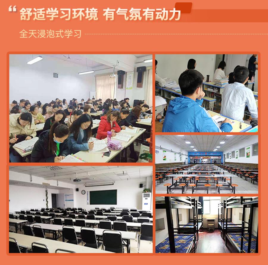 山东线下面授班-课程包装_05.jpg